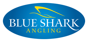 blue shark angling shark fishing galway sea fishing galway